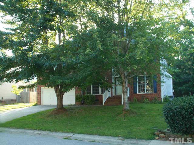 Loans near  Yellowwood Ln, Durham NC
