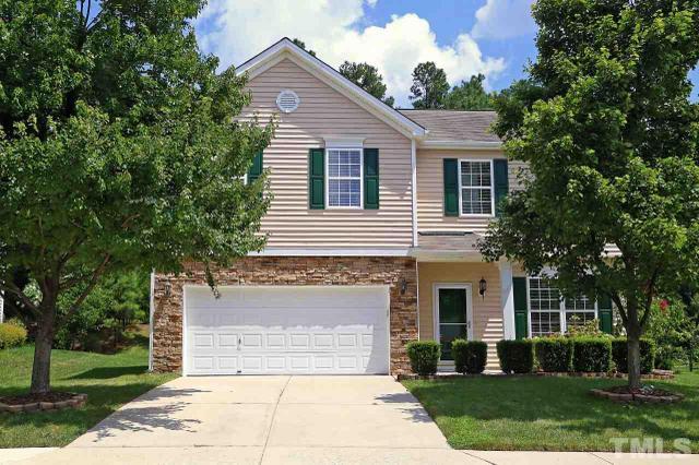 Loans near  Cedar Grove Dr, Durham NC
