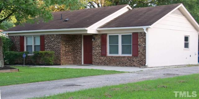 Loans near  Omega Rd, Durham NC