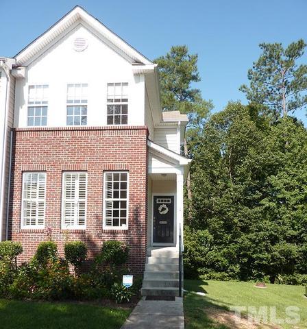 Loans near  Grey Elm Trl, Durham NC