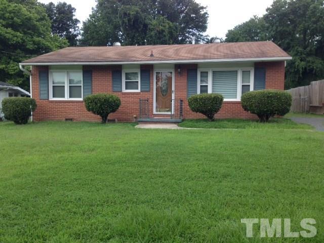 Loans near  Carolina Ave, Durham NC
