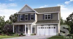 Loans near  Peninsula Ct, Durham NC