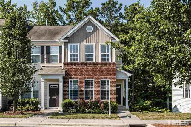 Loans near  Cedar Elm Rd, Durham NC