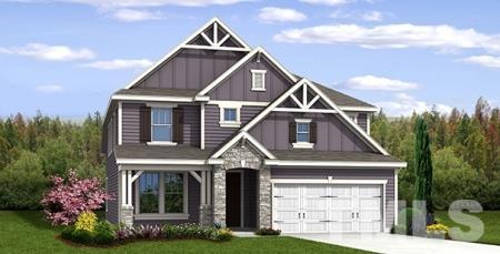 Loans near  Lofty Heights Dr, Durham NC