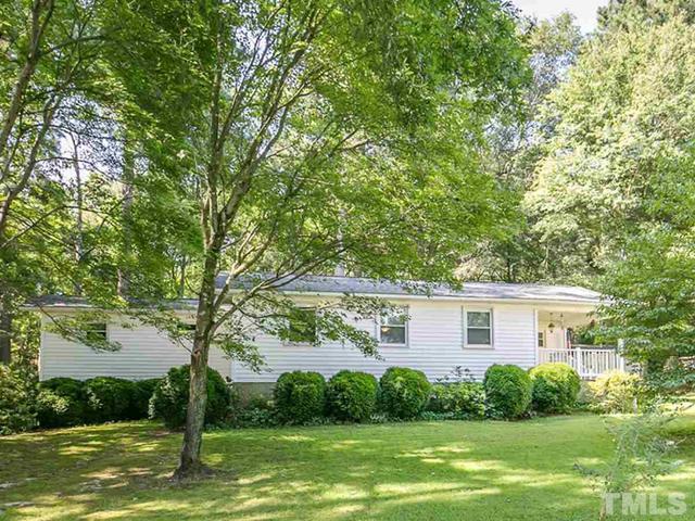 Loans near  Mockingbird Ln, Durham NC