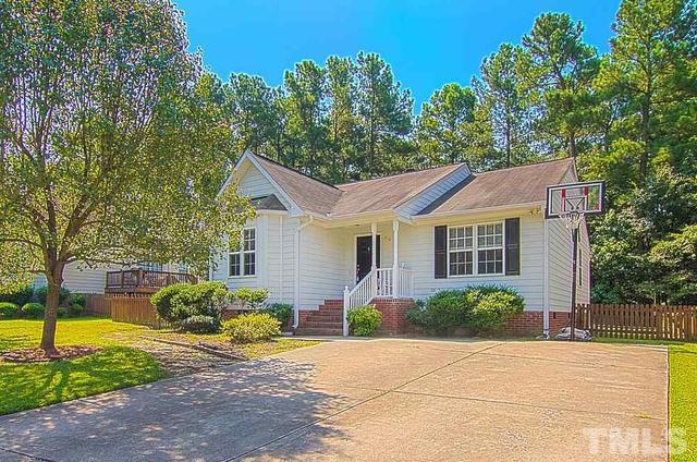 Loans near  Forge Rd, Durham NC