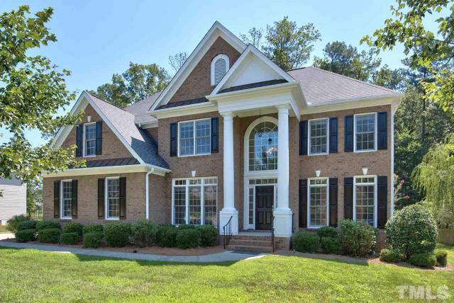 Loans near  Sycamore Shoals Rd, Durham NC