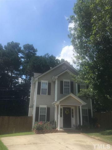 Loans near  Yorkfield Ct, Durham NC