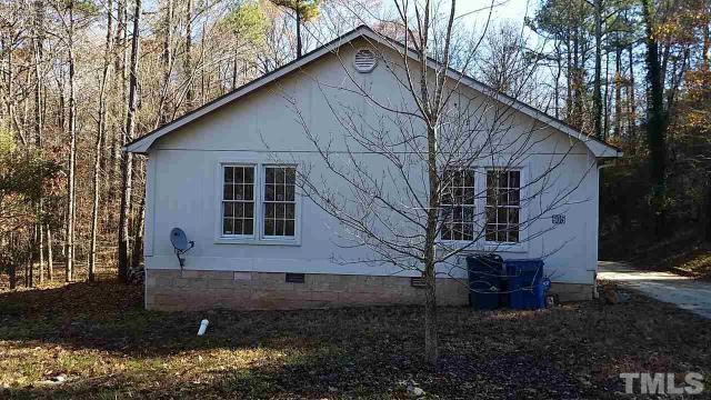 Loans near  Mclaurin Ave, Durham NC