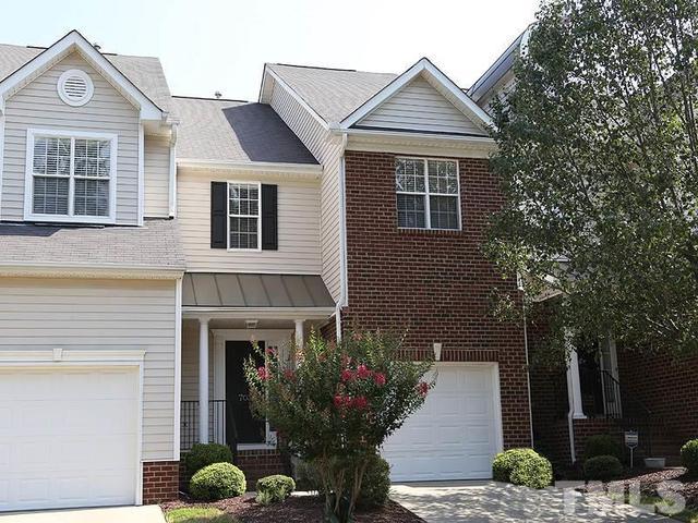 Loans near  Saratoga Dr, Durham NC