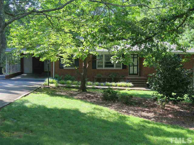 Loans near  Kimball Dr, Durham NC