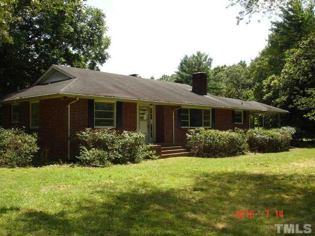 Loans near  Goodwin Rd, Durham NC