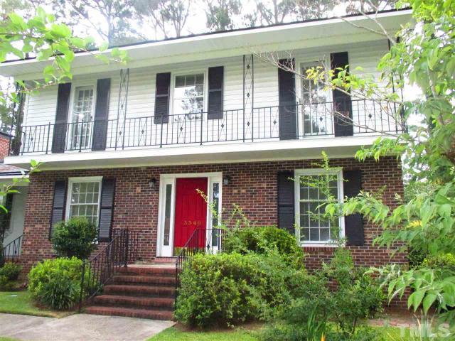Loans near  Jura Dr, Fayetteville NC