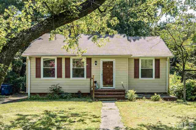Loans near  Acadia St, Durham NC