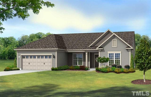 Loans near  Turnstone Dr , Durham NC