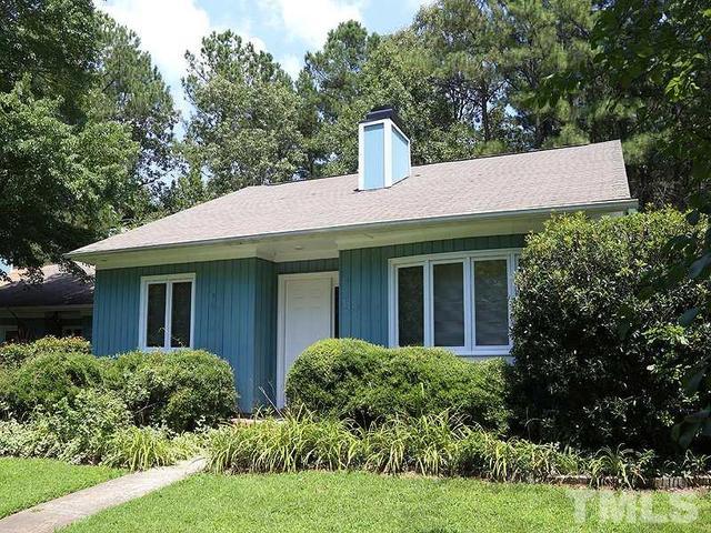 Loans near  Candytuff Ln, Durham NC