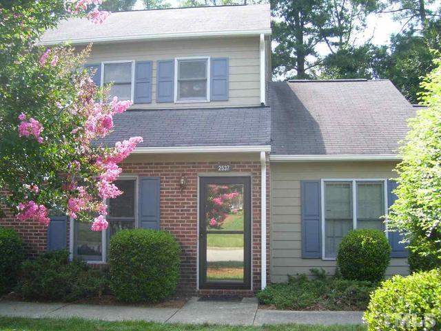Loans near  Hitchcock Dr, Durham NC