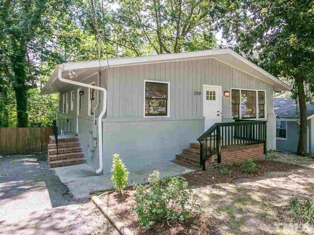 Loans near  Sarah Ave, Durham NC
