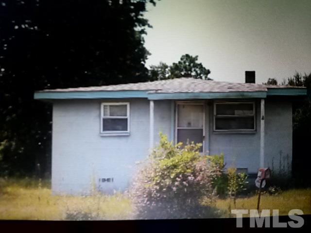 Loans near  Levy St, Fayetteville NC