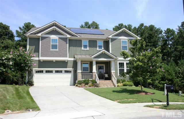 Loans near  Wesleywood Dr, Durham NC