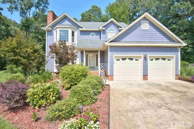 Loans near  Lazyriver Ln, Durham NC