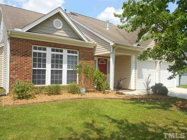 Loans near  Sugar Maple Ct, Durham NC
