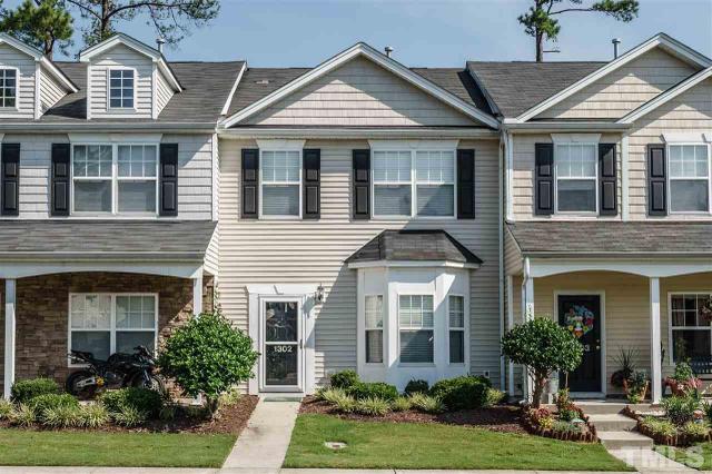 Loans near  Tw Alexander Dr , Durham NC