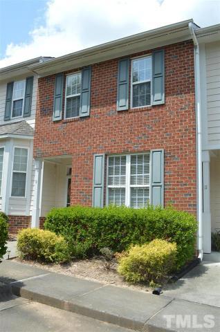 Loans near  Signet Dr, Durham NC