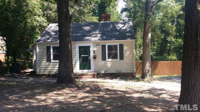 Loans near  W Lakewood Ave, Durham NC