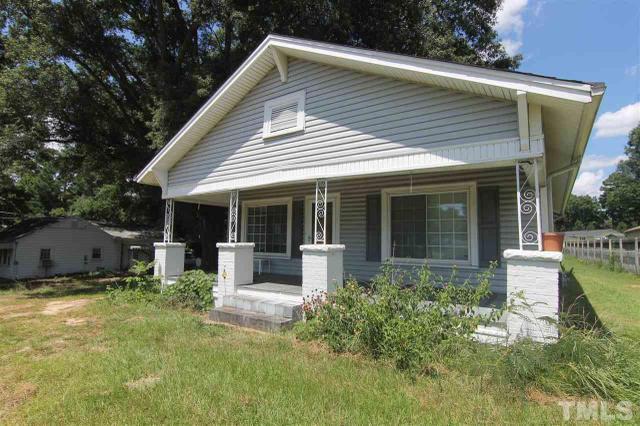 Loans near  Angier Ave, Durham NC