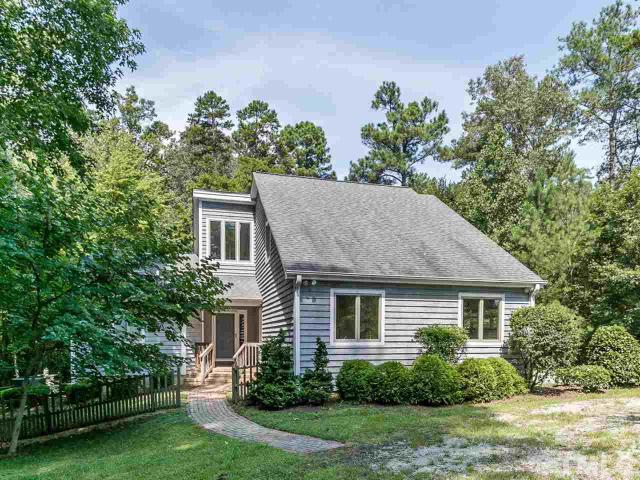 Loans near  Ridge Rd, Durham NC