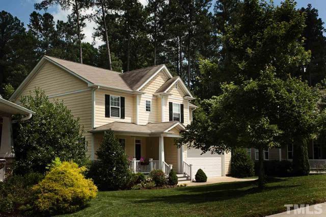 Loans near  Silverbush Ct, Durham NC