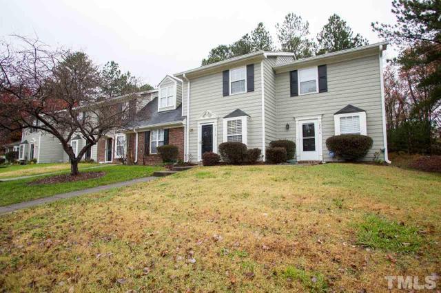 Loans near  Alpine Rd, Durham NC