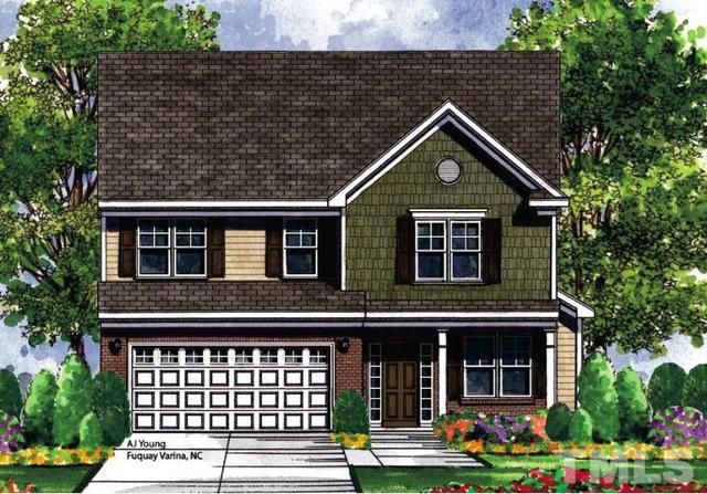Loans near  Brogden, Durham NC