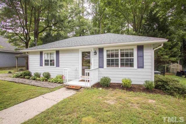 Loans near  W Maynard Ave, Durham NC