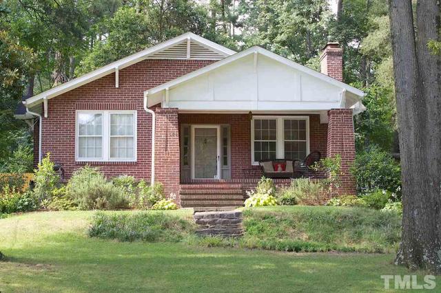 Loans near  Hilton Ave, Durham NC