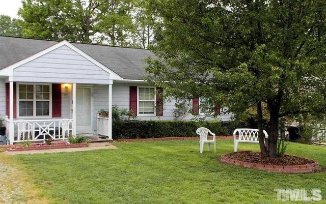 Loans near  Mahala Dr, Durham NC