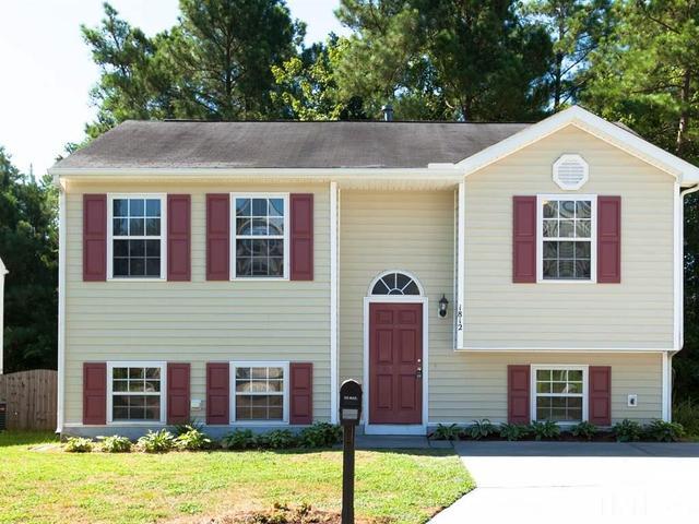 Loans near  Shiva Ct, Durham NC