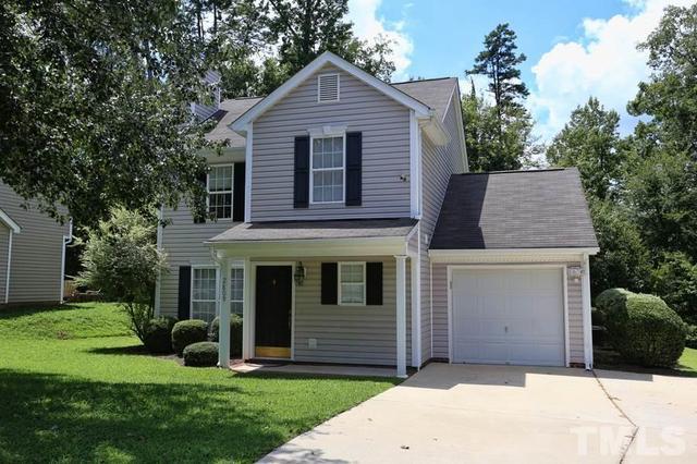 Loans near  Warren St, Durham NC