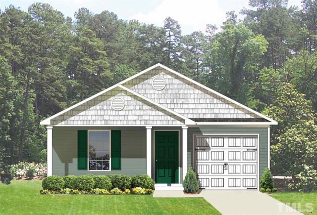 Loans near  Buffalo Way, Durham NC