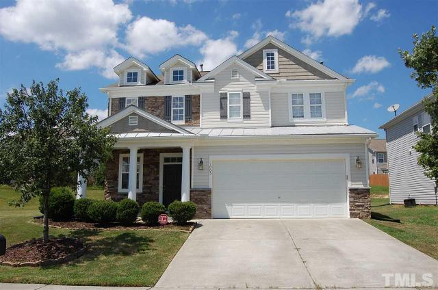 Loans near  Bengel Dr, Durham NC