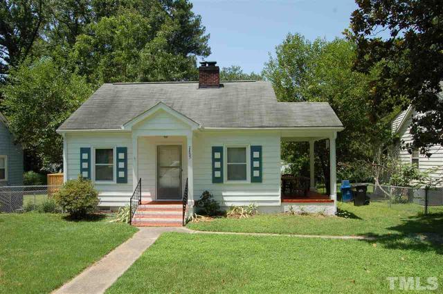 Loans near  Shenandoah Ave, Durham NC