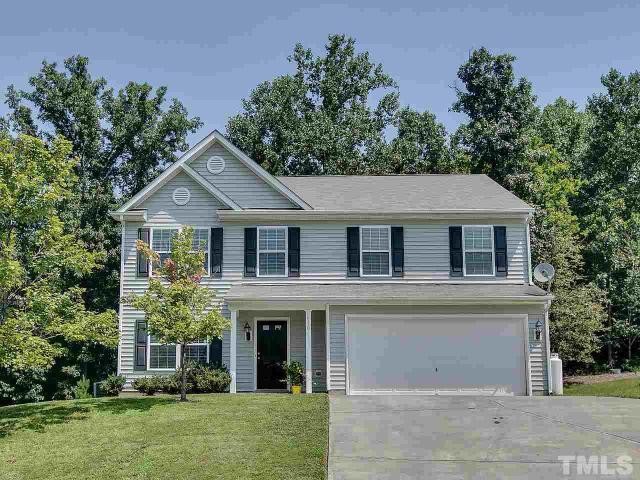 Loans near  Woodside Park Ln, Durham NC