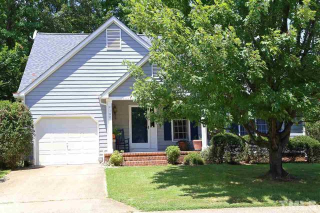Loans near  Ellisfield Dr, Durham NC