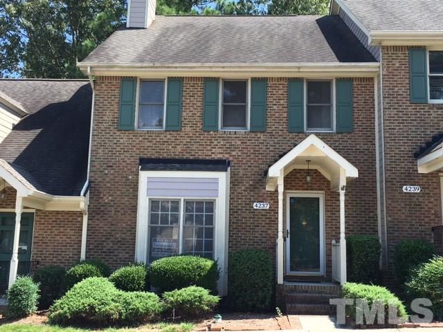 Loans near  Settlement Dr, Durham NC