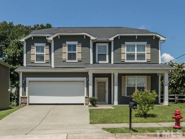 Loans near  Pear Tree Ln, Durham NC