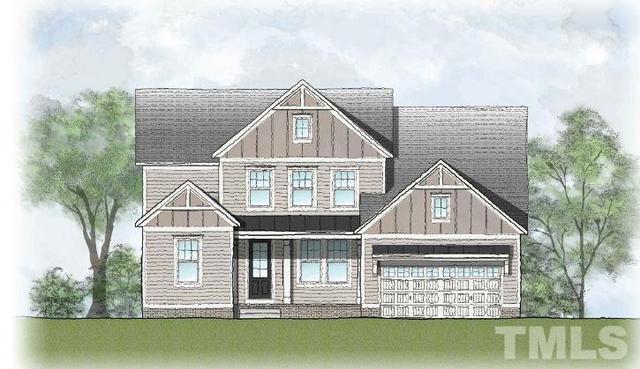 Loans near  River Stone Rd, Durham NC