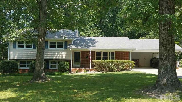 Loans near  Brenda Ct, Durham NC