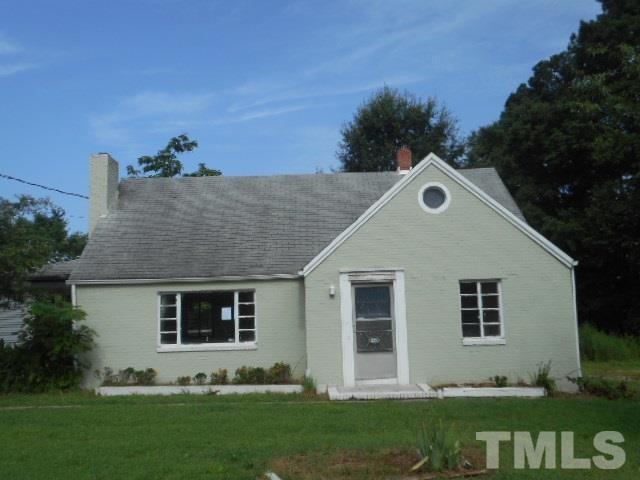 Loans near  N Hoover Rd, Durham NC