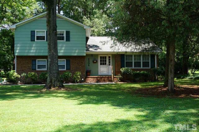 Loans near  David St, Durham NC